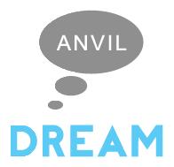 dream_prototype.png