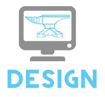 design-header.png