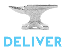 deliver_prototype.png